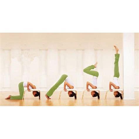 banco imagenes yoga 30 mejores im 225 genes sobre yoga en pinterest posturas de