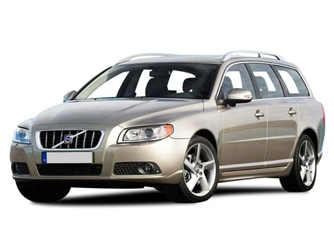 auto repair manual free download 2010 volvo xc70 lane departure warning volvo v70 s70 xc70 workshop owners manual free download