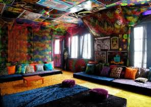 hippie shop home decor 15 creative ways in hippie home