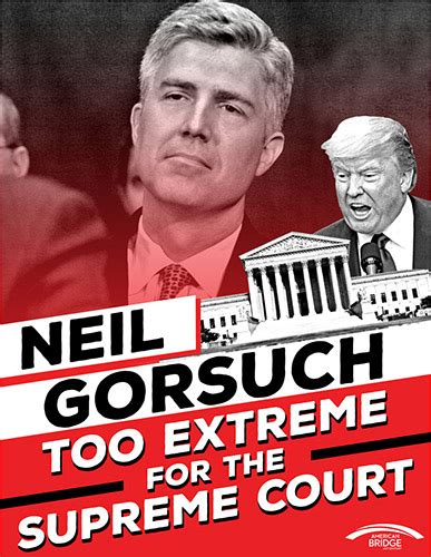 gorsuch the judge who speaks for himself books jan 31 2017 president nominates judge neil gorsuch