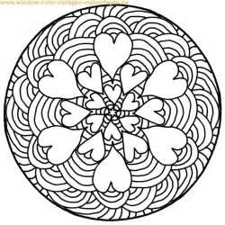 die besten 20 mandala zum ausdrucken ideen auf mandalas zum ausdrucken mandala zum