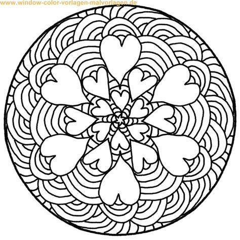 mandala tattoo zum aufkleben die besten 17 ideen zu mandalas zum ausmalen auf pinterest
