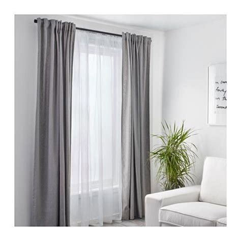 painting sheer curtains http m ikea com us en catalog products art 90232331