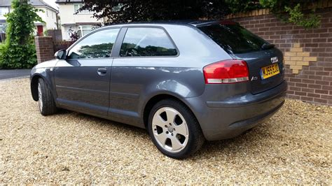 2006 audi s3 mpg upcomingcarshq com gas mileage data mpg and fuel economy rating autos post