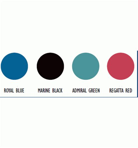 cost of boat bottom paint blue water marine shelter island plus copper free ablative