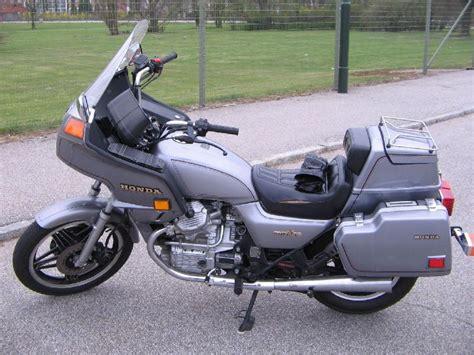 honda silverwing honda honda gl500 silver wing moto zombdrive com