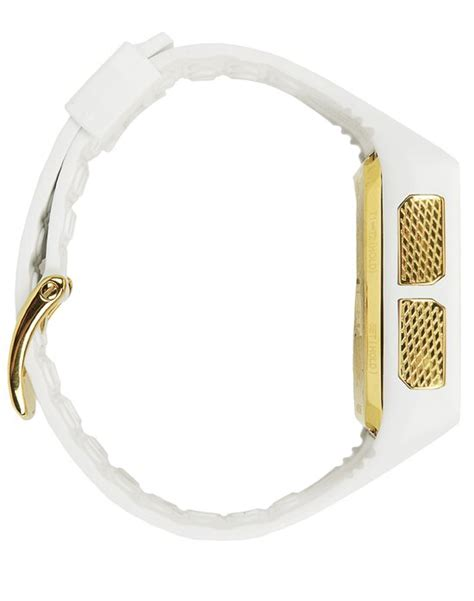 14k Gold Plated Mouse vestal brig tide gold white 14k gold