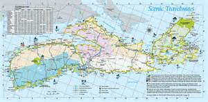map of halifax scotia canada information maps of scotia canada