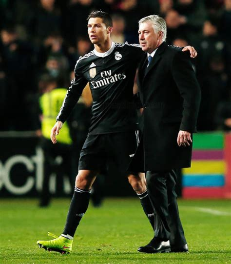 barcelona vs juventus ronaldo7 net elche 0 2 real madrid seeing bar 231 a from the rearview mirror