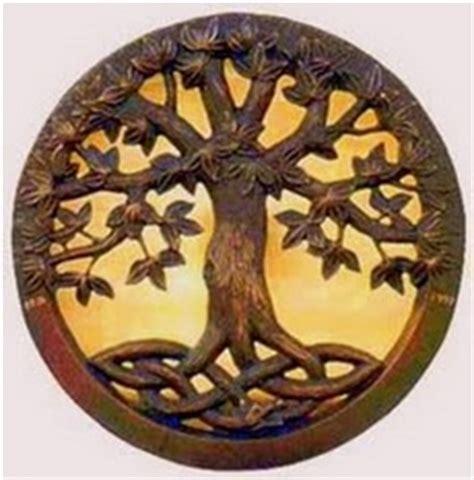 opulenza significato cornucopia e l albero della vita simboli della magia