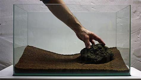 Pupuk Dasar Buat Aquascape cara membuat aquascape sederhana jigajigo