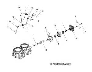 engine exhaust valve location get free image about wiring diagram