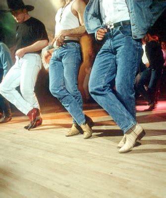 learn to country swing dance funkship columbia celilo inn s blog