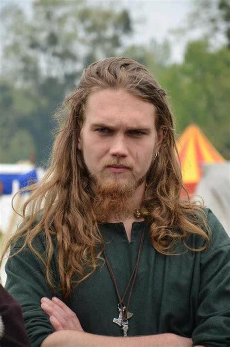 viking men hair 17 best ideas about viking men on pinterest vikings