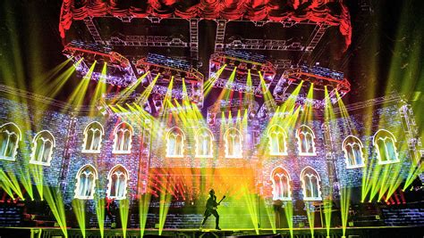 trans siberian orchestra lights collection trans siberian orchestra lights