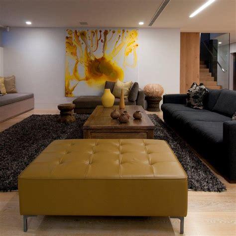 Feng Shui Living Room Furniture Innovational Ideas Feng Shui Living Room Furniture Tsrieb