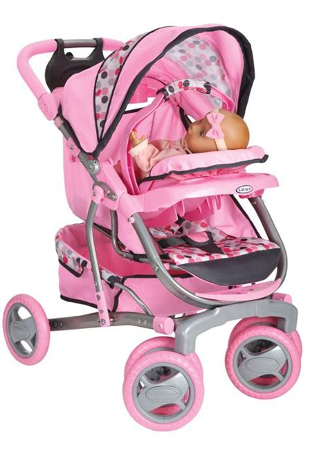 graco baby doll car seat baby doll car seat stroller combo strollers 2017