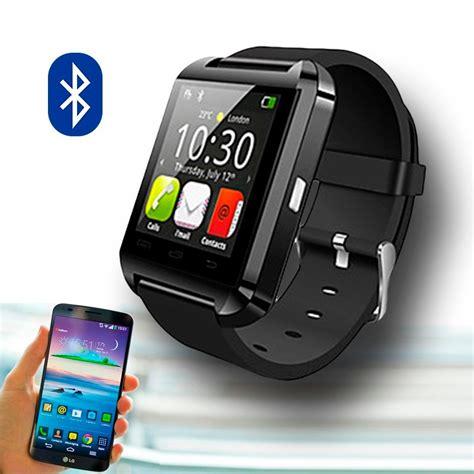 Smartwatch U8 promo 231 227 o smartwatch u8 relogio inteligente bluetooth smartph r 75 47 em mercado livre