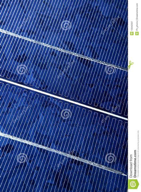 modern solar panels price modern solar panel royalty free stock photography image 13342337