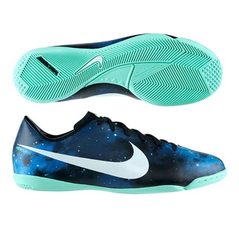 nike youth indoor soccer shoes sale 38 45 nike indoor soccer shoes 580474 174