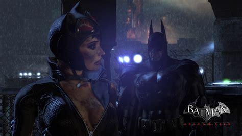 wallpaper batman catwoman catwoman and batman wallpaper