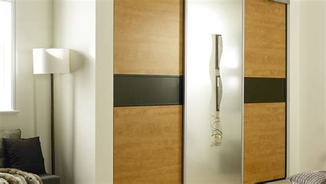 mirror design ideas black wooden made to measure bathroom frosted glass wardrobe doors for your diy sliding wardrobe