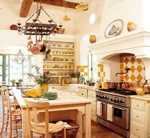 vaulted ceiling kitchen ideas espacios felices happy 18 best modern kitchen images on pinterest modern