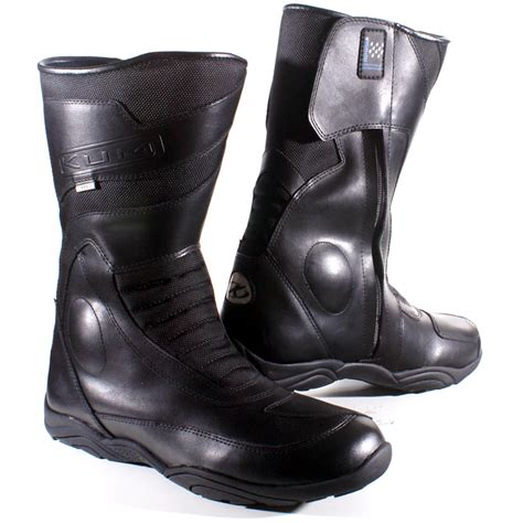motorcycle touring boots sigma 6030 motorcycle touring boots touring boots
