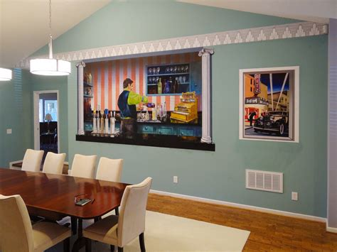 printed wall murals custom printed wall murals home design