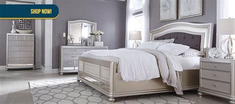 futon mattress louisville ky mattress louisville ky best bed bug mattress and box