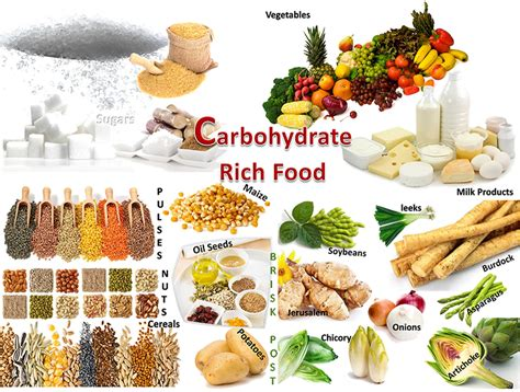 carbohydrates health what is carbohydrates foods healthy carbs for weight loss