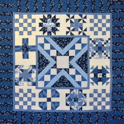Free Mystery Quilt Patterns mystery quilt patterns images