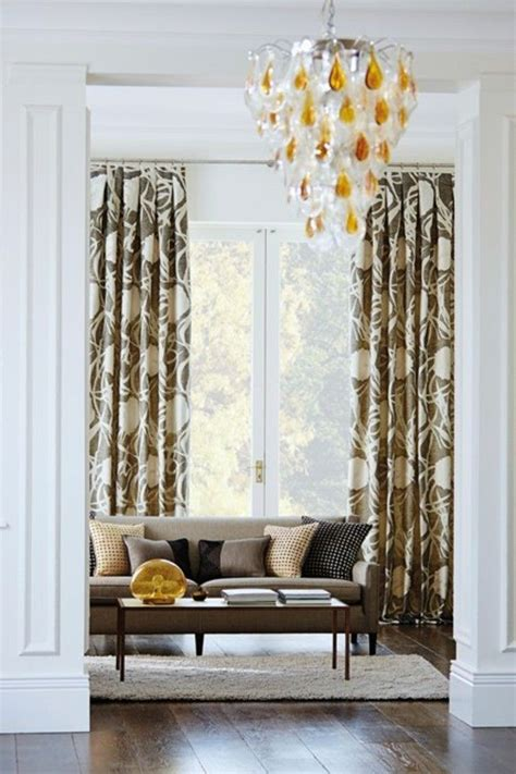 contemporary curtains for living room 17 best ideas about modern living room curtains on