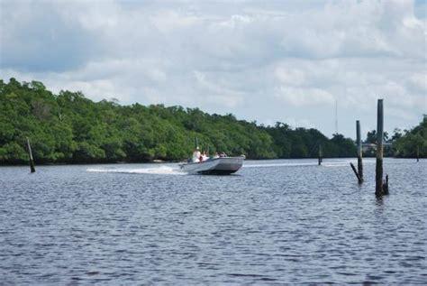 fan boat everglades national park everglades national park boat tours flamingo 2018 all