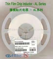 viking chip inductors inductor shenzhen yezhan electronic co ltd china manufacturer company profile diytrade