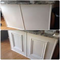 1000 ideas about wainscoting kitchen on pinterest 25 best ideas about build kitchen island on pinterest