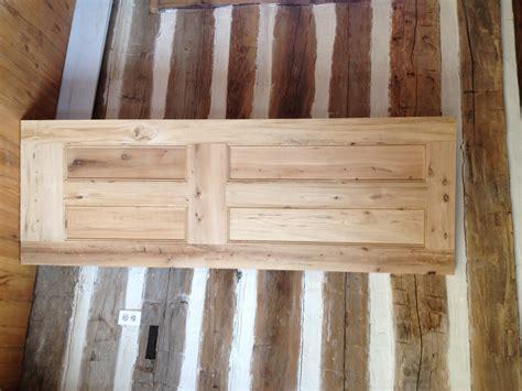 reclaimed wood wine new reclaimed wood wine racking doors red ridge wine