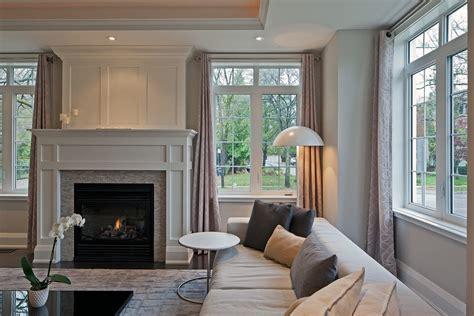transitional fireplace transitional fireplaces living room transitional with