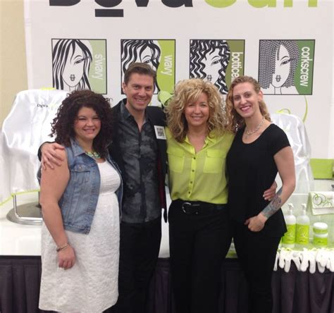 2o15 discover hair show st louis discover hair show st louis 2016 hairstyle gallery
