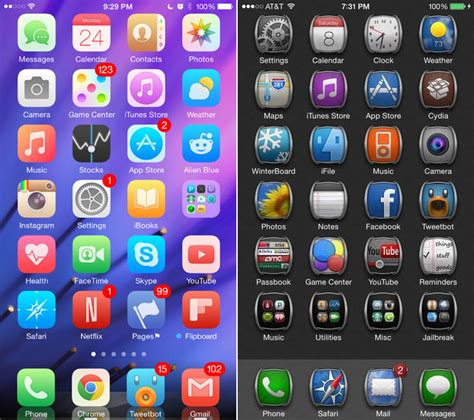 best ipod apps best cydia apps for iphone cydia free apps
