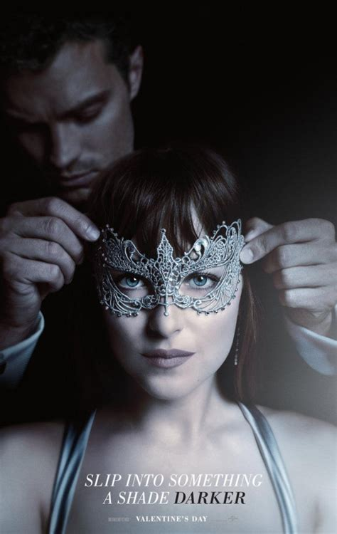 film fifty shades of grey darker fifty shades darker teaser photo of fifty shades of
