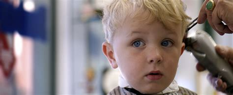 toddler haircuts chicago 5 fun spots for kids haircuts in boston