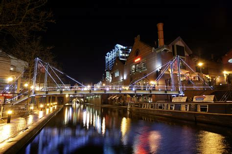 new year in birmingham 2015 is it the year of the goat sheep or ram by canal tours sightseeing things to do attractions