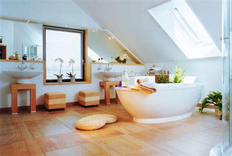 accessori bagno cer progetto bagno e casa brescia vendita arredo bagno e