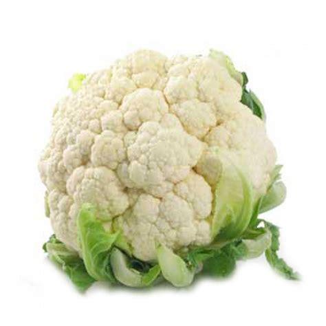 Cauliflower Fresh cauliflower fresh click image to view freshstore