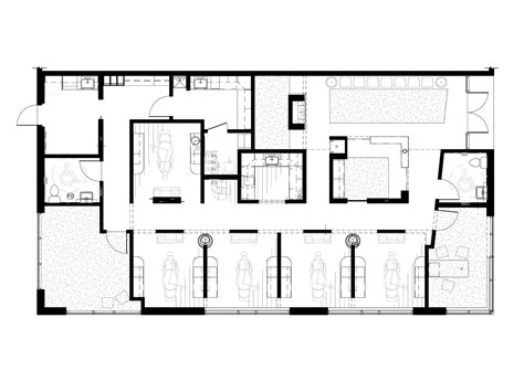 Dental Floor Plans | bradburn village dentistry floor plan store ideas