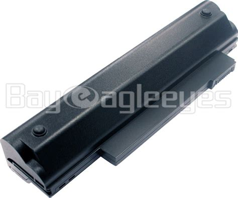 Netbook Acer Aspire One 532h acer aspire one 532h 2268 driver for mac