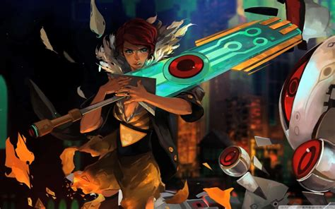 transistor vita playstation plus f 233 vrier transistor thief et yakuza 4 offerts geeks and