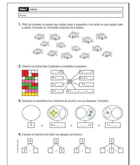 mt 1 matematicas bachillerato 8468206830 aprendendo sempre com prof 170 c 233 lia matem 225 tica 1 170 a 4 170 s 233 rie