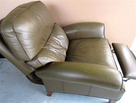 hancock and moore recliners for sale hancock and moore for sale classifieds